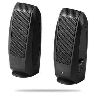 Mini Commercial Speakers